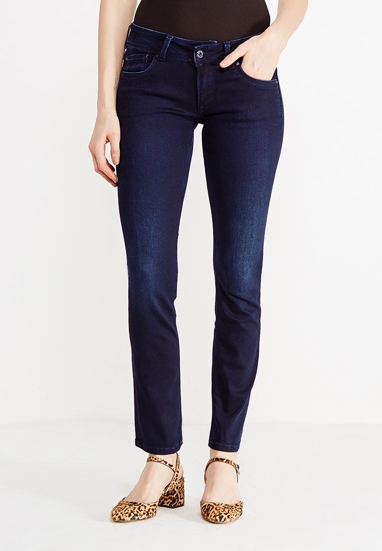 Прямые джинсы Pepe Jeans (Пепе Джинс) PL201660CA50