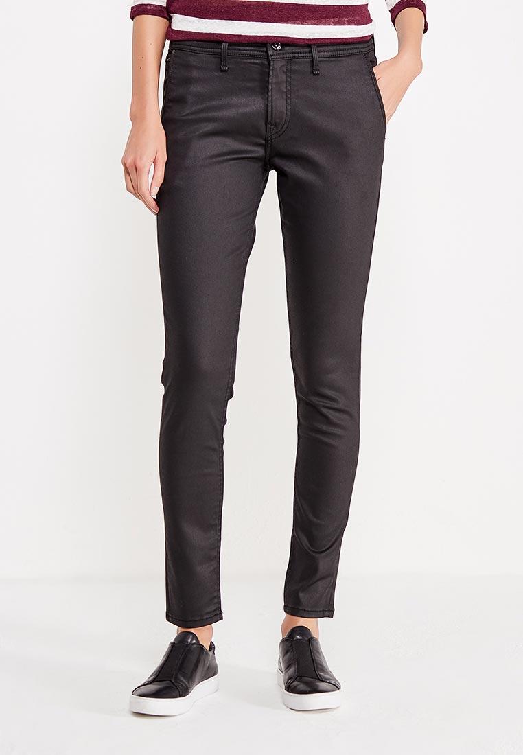 Женские зауженные брюки Pepe Jeans (Пепе Джинс) PL2110040