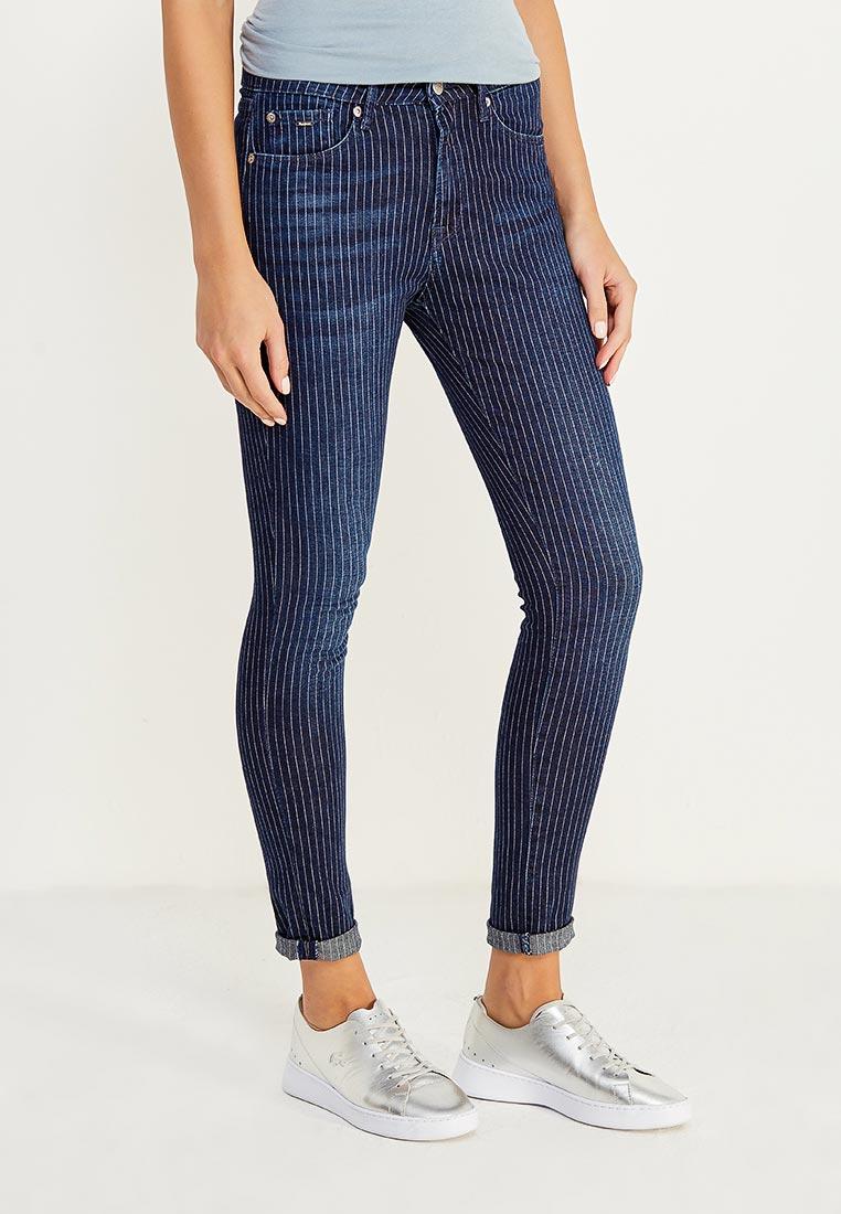 Зауженные джинсы Pepe Jeans (Пепе Джинс) PL2021890