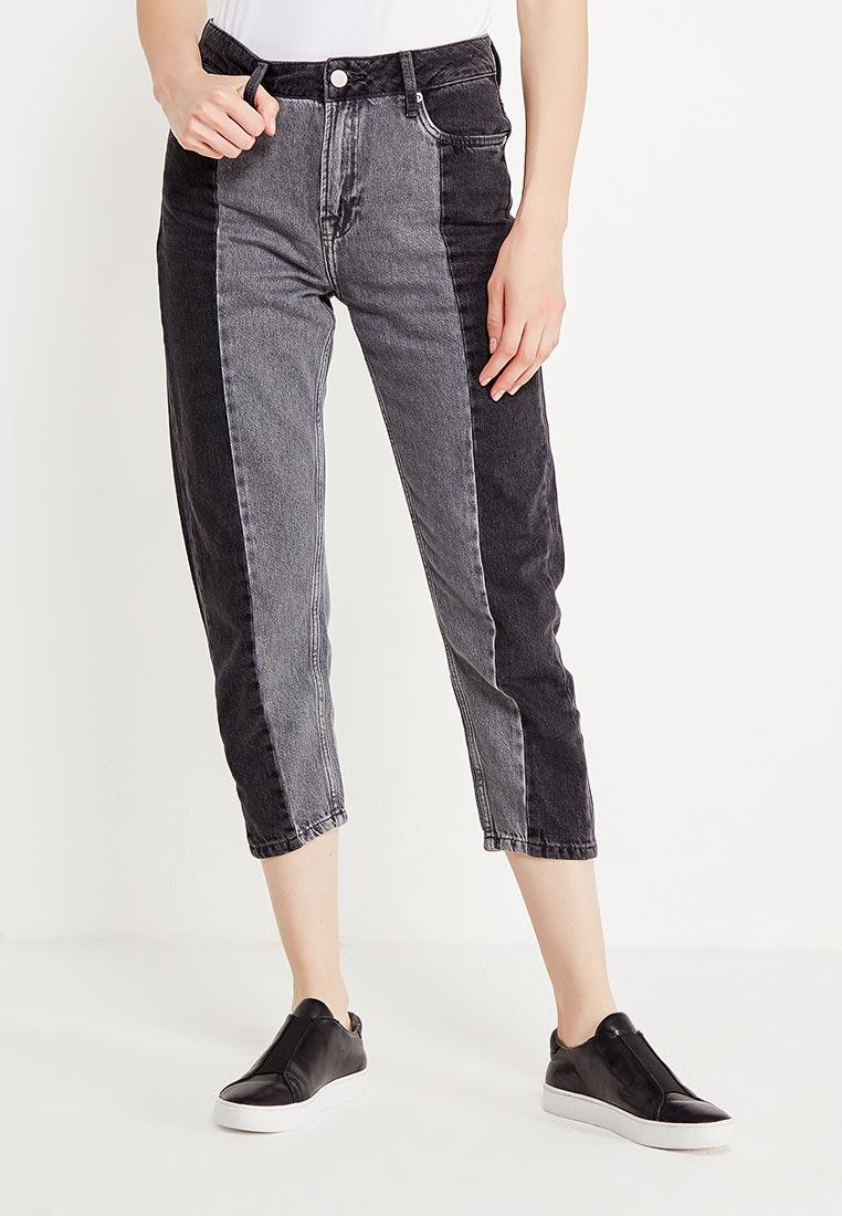 Прямые джинсы Pepe Jeans (Пепе Джинс) PL202187R