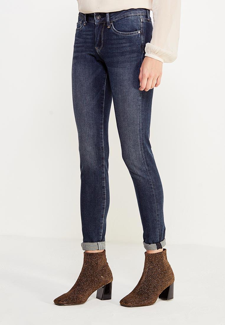 Зауженные джинсы Pepe Jeans (Пепе Джинс) PL200025CD62