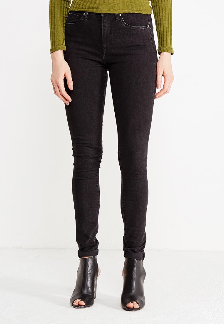Зауженные джинсы Pepe Jeans (Пепе Джинс) PL200398WA22