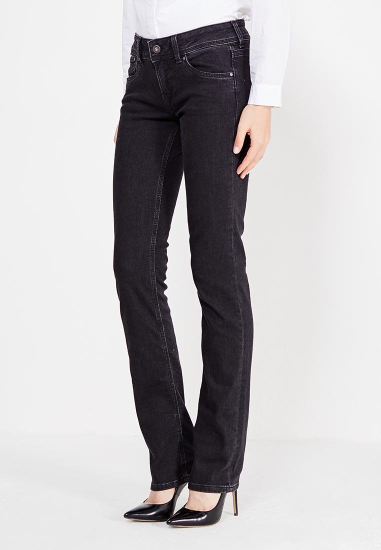 Прямые джинсы Pepe Jeans (Пепе Джинс) PL201660WA24