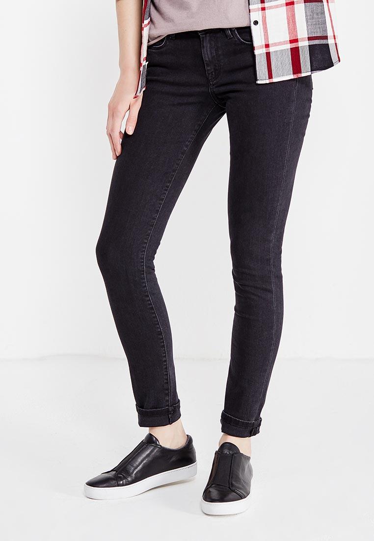 Зауженные джинсы Pepe Jeans (Пепе Джинс) PL201073WA20