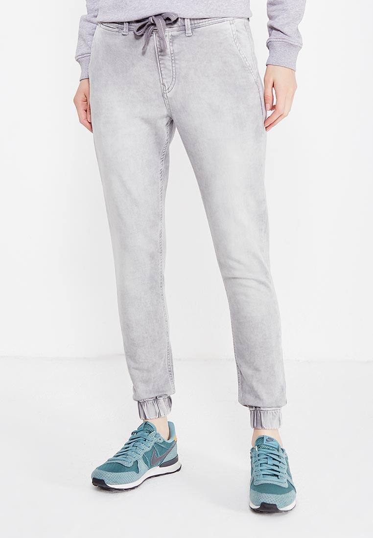 Зауженные джинсы Pepe Jeans (Пепе Джинс) PL201692UA4R
