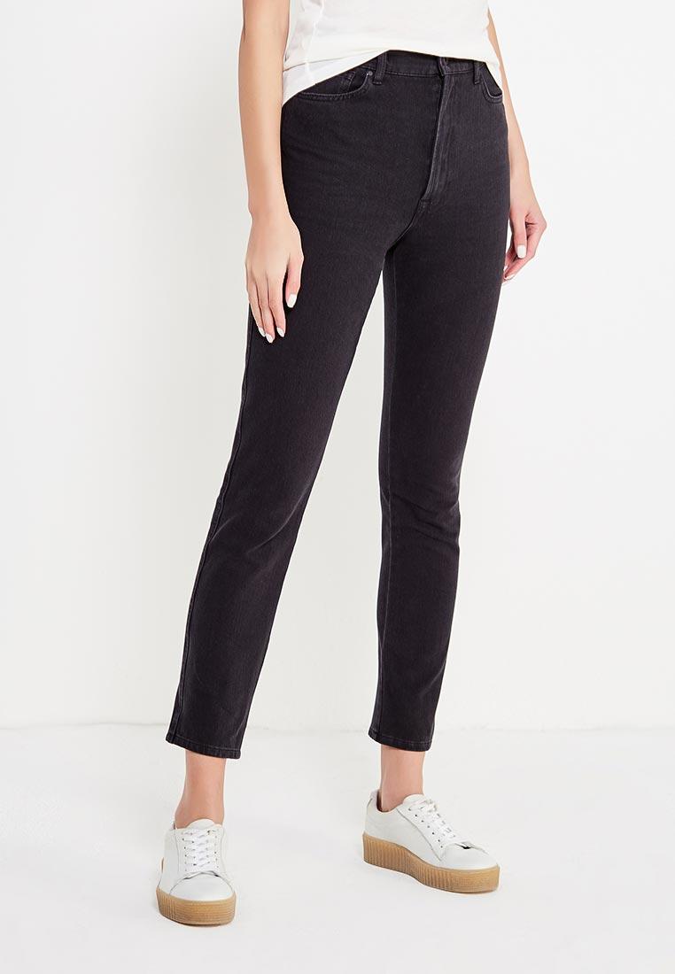 Прямые джинсы Pepe Jeans (Пепе Джинс) PL202174WA6R