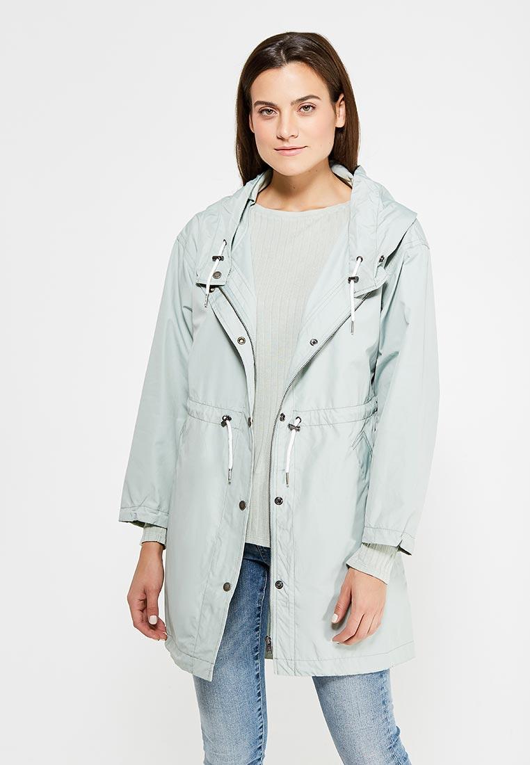 Утепленная куртка Pepe Jeans (Пепе Джинс) PL401225