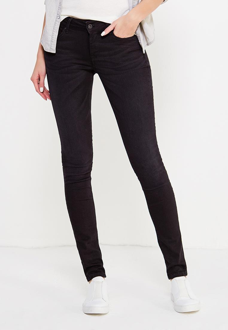 Зауженные джинсы Pepe Jeans (Пепе Джинс) .PL201040S982