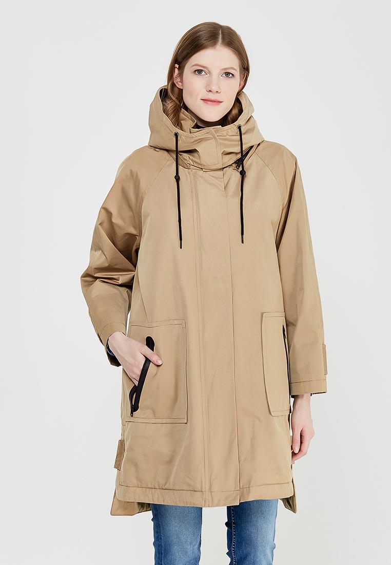 Куртка Pepe Jeans (Пепе Джинс) PL401295