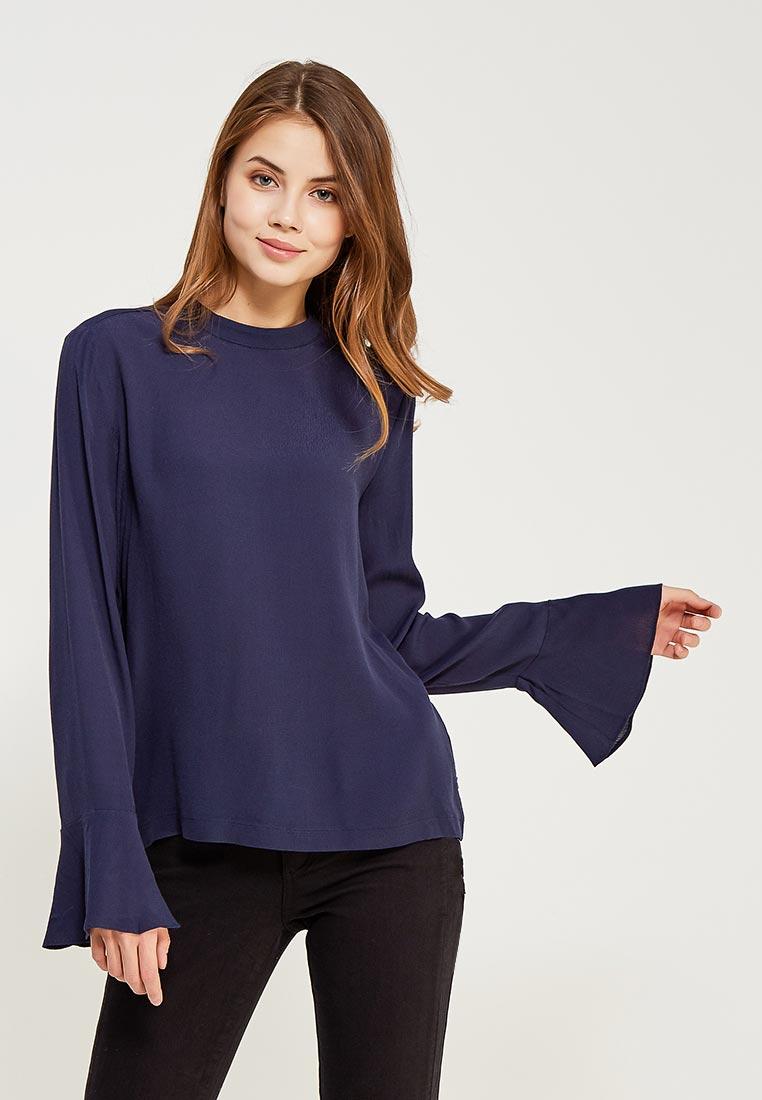 Блуза Pepe Jeans (Пепе Джинс) PL302242