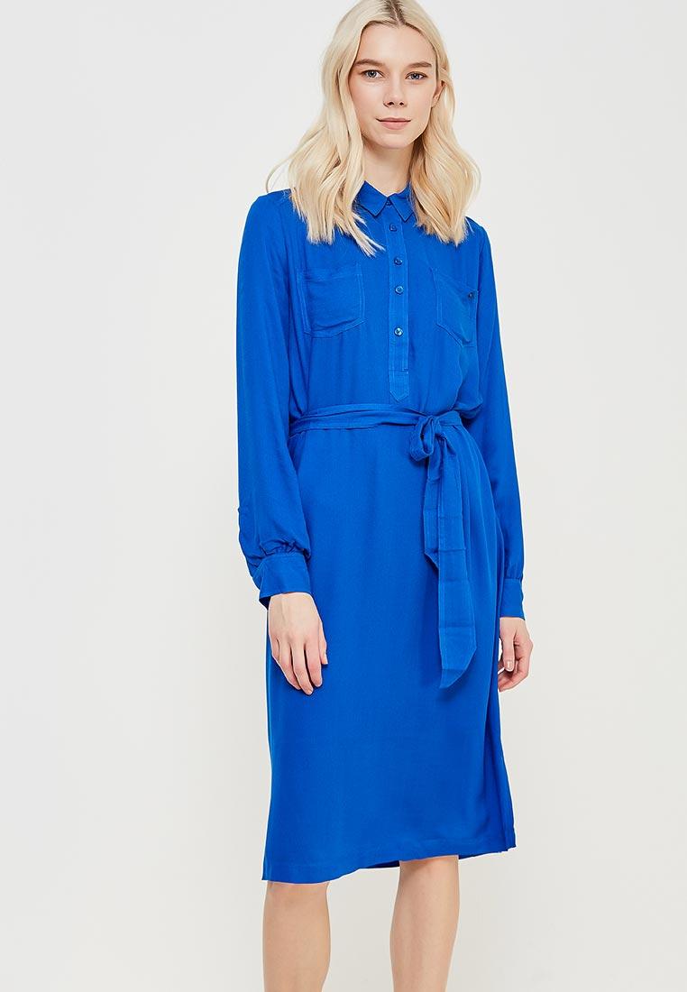 Платье Pepe Jeans (Пепе Джинс) PL952079