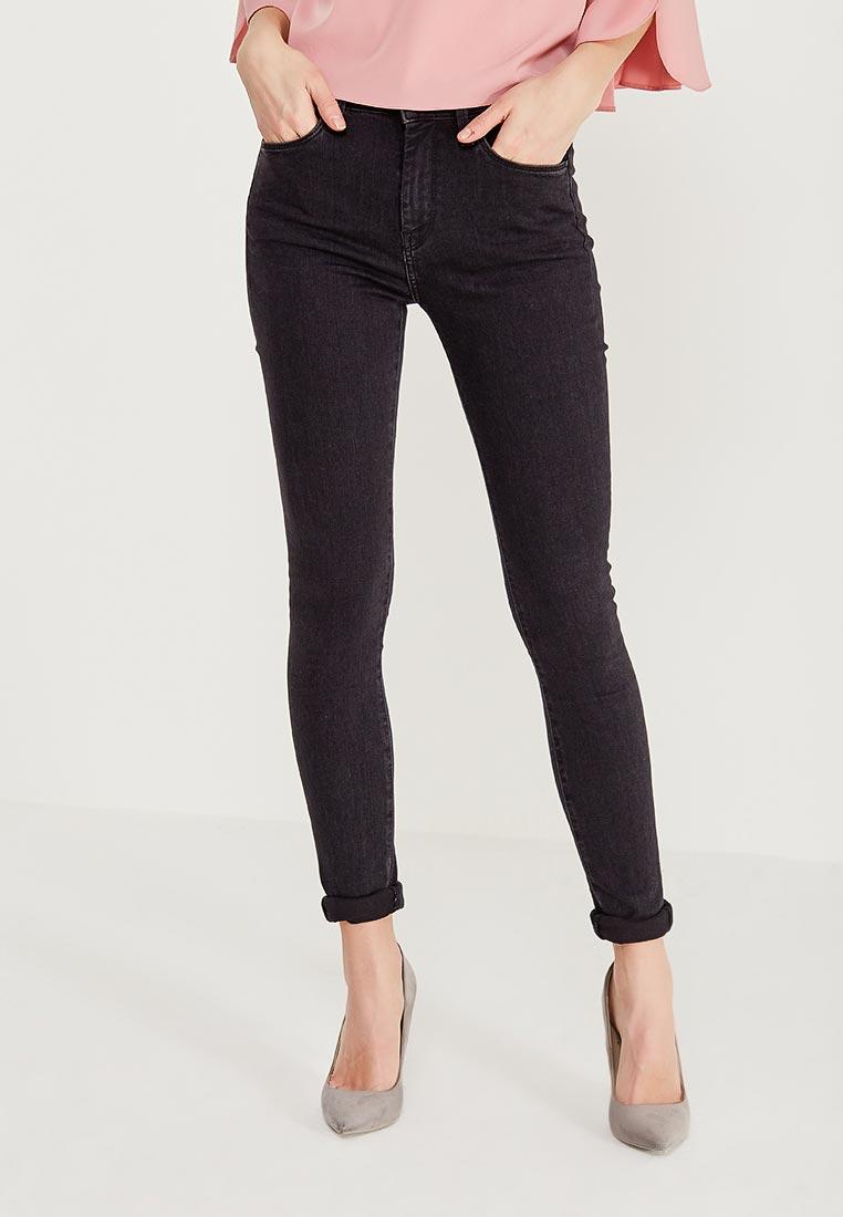 Зауженные джинсы Pepe Jeans (Пепе Джинс) PL200398H96