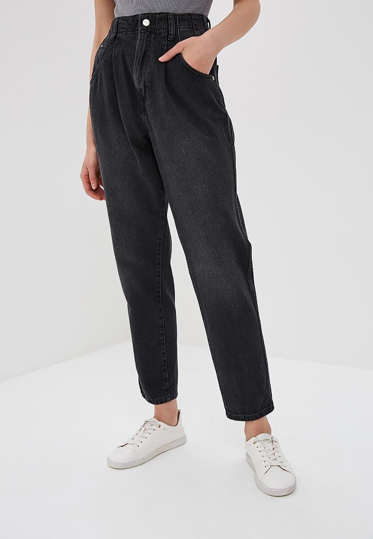 Женские джинсы Pepe Jeans (Пепе Джинс) PL202232WB3