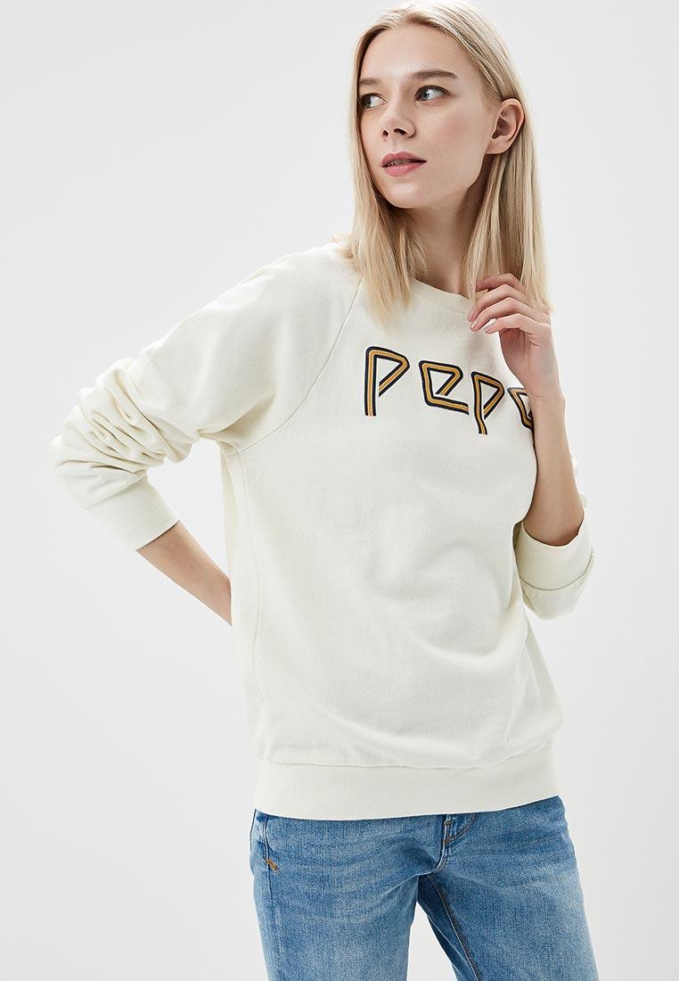 Свитер Pepe Jeans (Пепе Джинс) PL580575