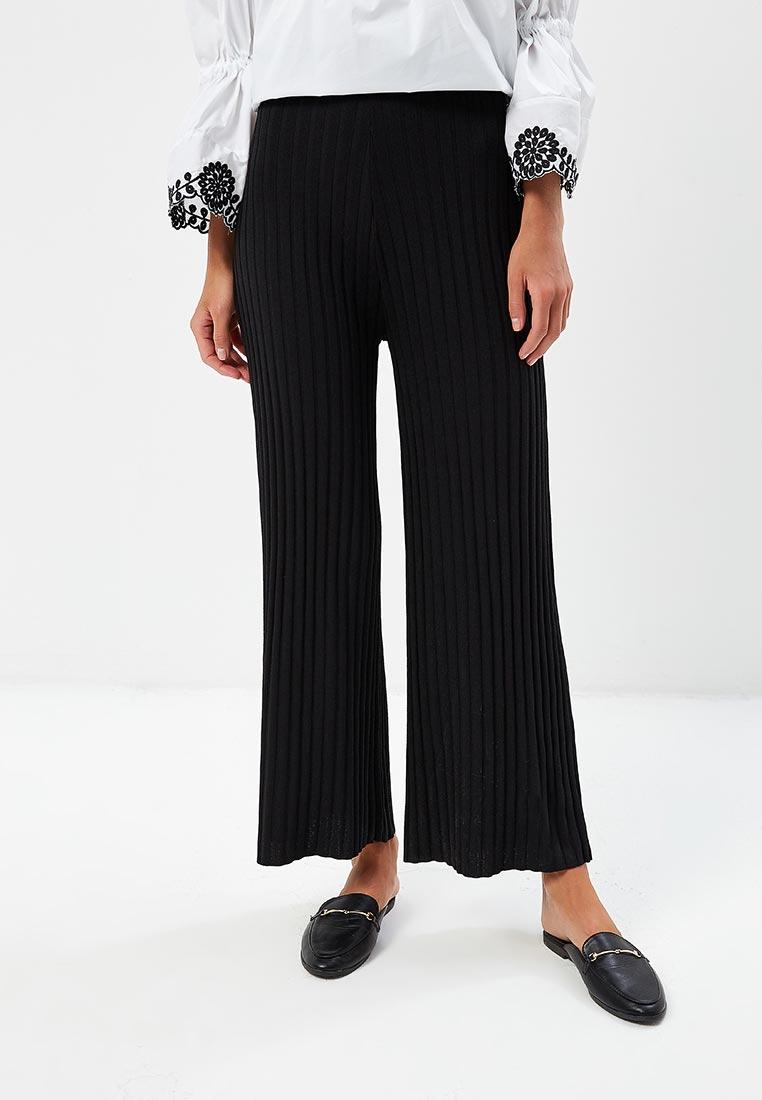 Женские широкие и расклешенные брюки Pepe Jeans (Пепе Джинс) PL211052