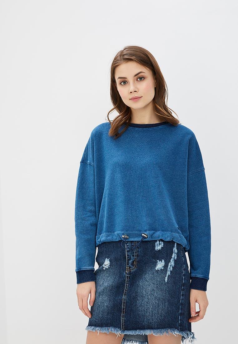 Толстовка Pepe Jeans (Пепе Джинс) PL580582