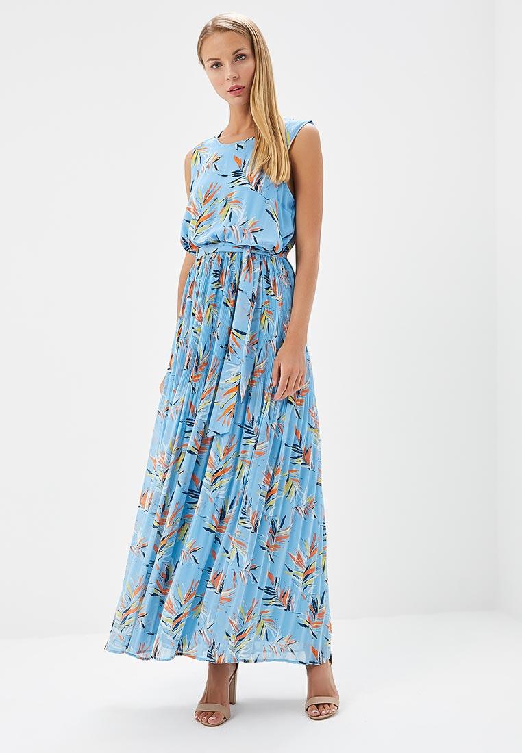 Платье Pepe Jeans (Пепе Джинс) PL952107
