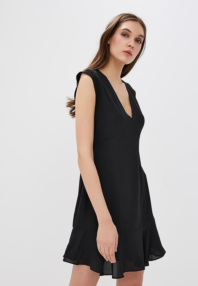 Платье Pepe Jeans (Пепе Джинс) PL952120