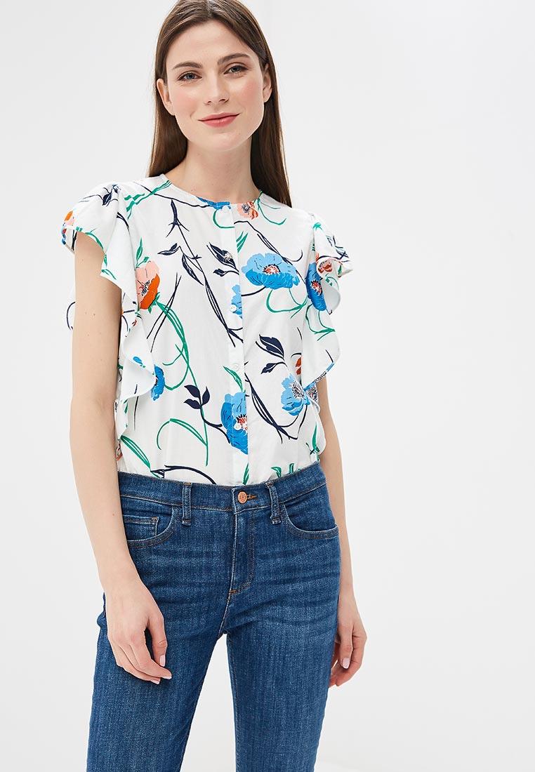 Блуза Pepe Jeans (Пепе Джинс) PL302330
