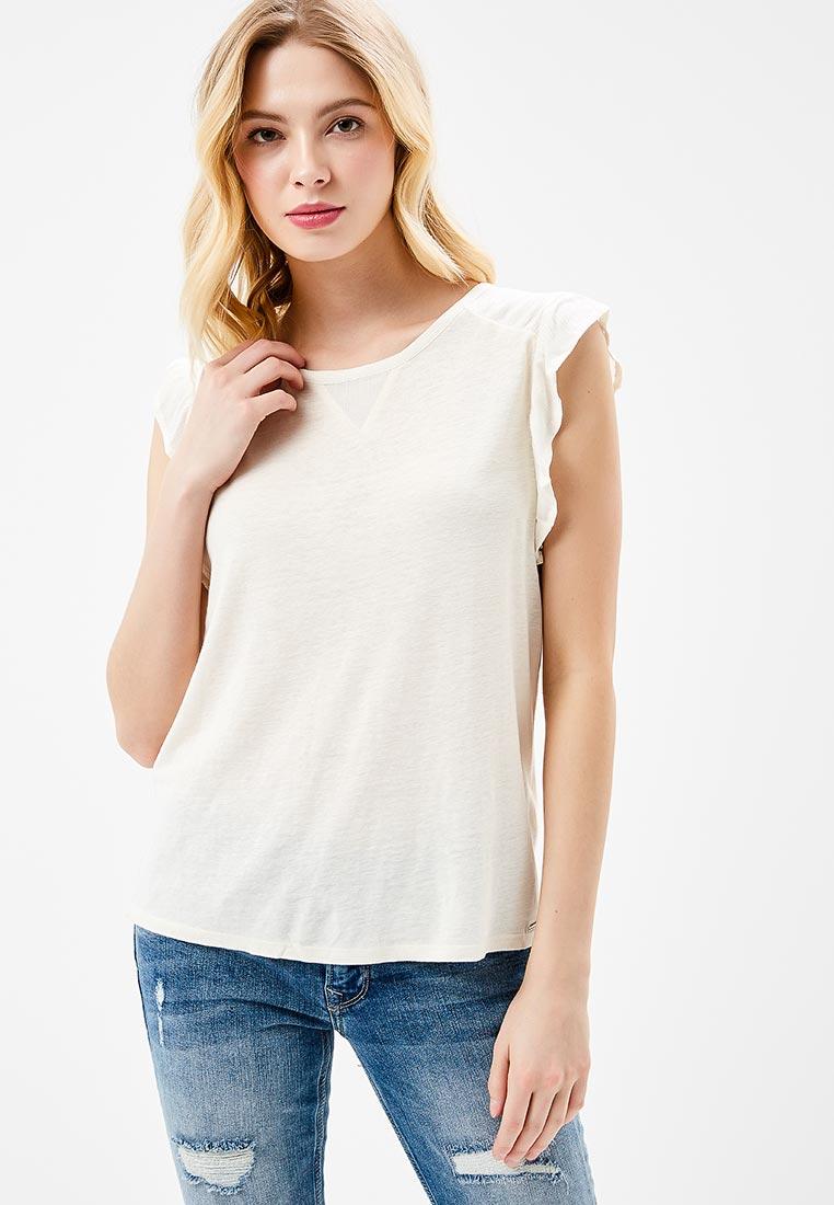 Блуза Pepe Jeans (Пепе Джинс) PL502826