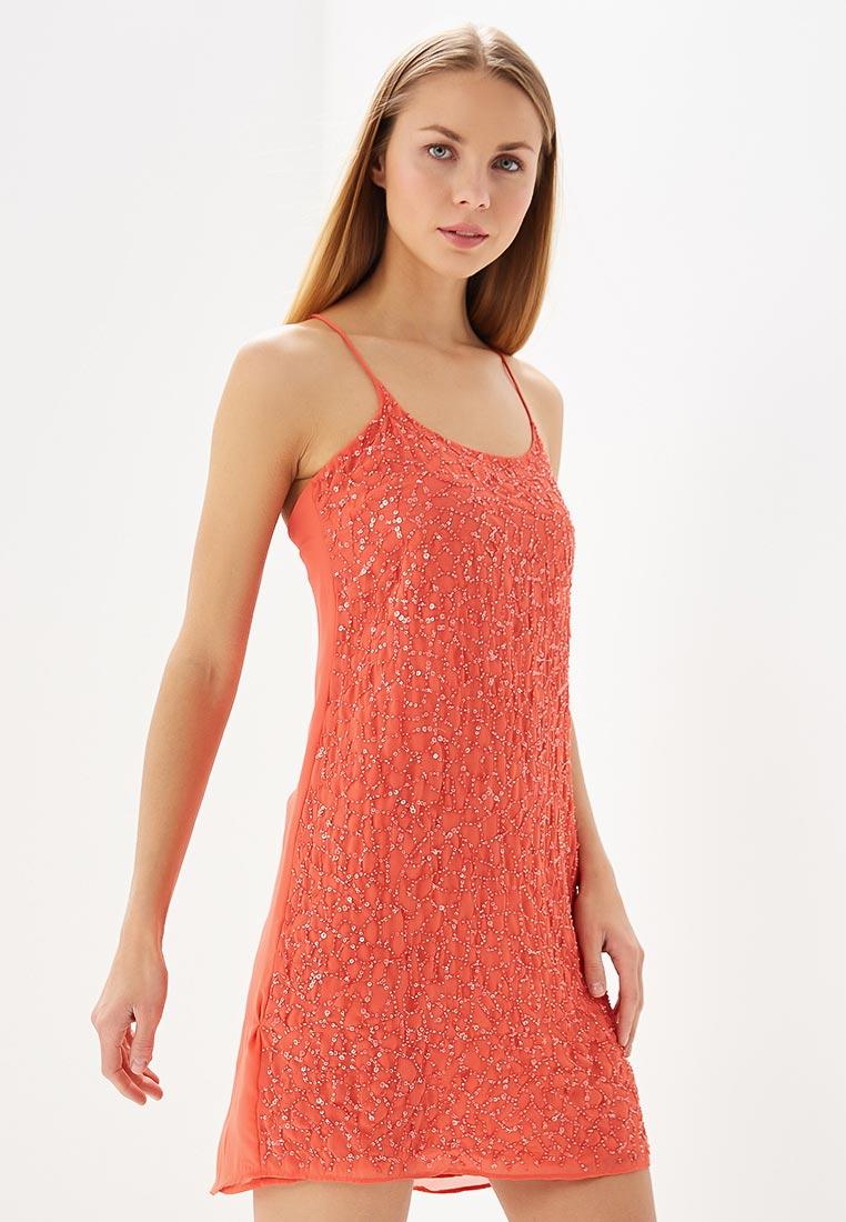 Платье Phard P1909650908400