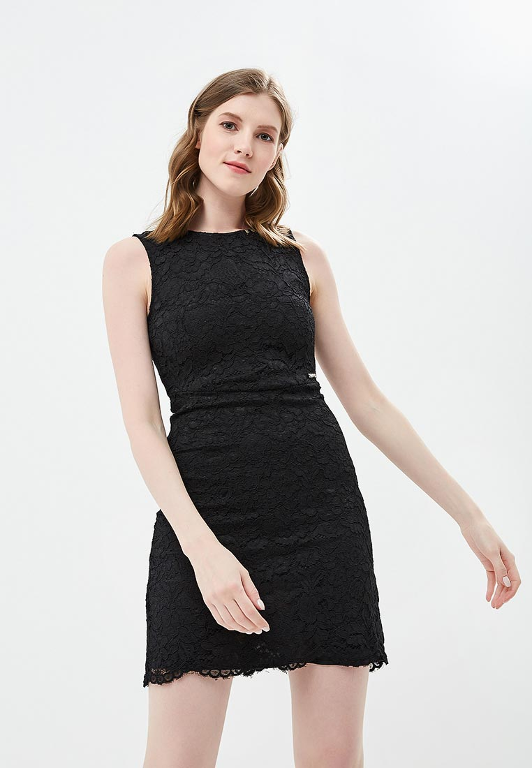 Вечернее / коктейльное платье Phard P1909840913700