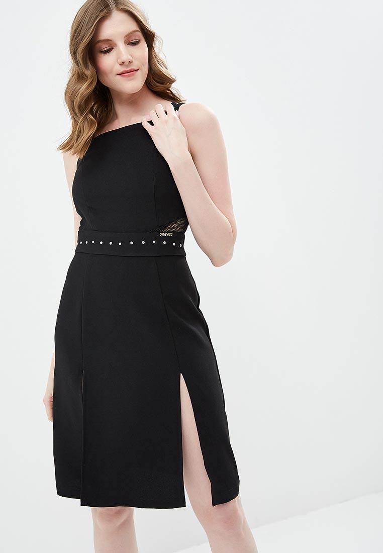 Платье Phard P1910250990200