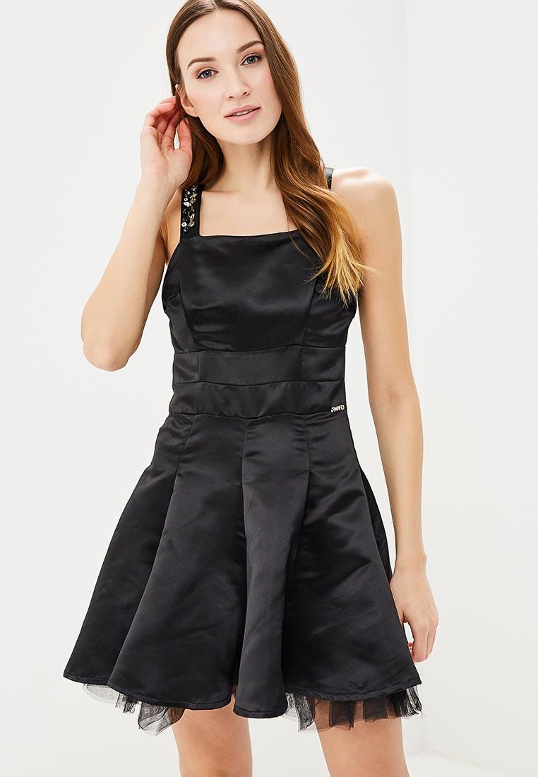 Вечернее / коктейльное платье Phard P1910260990300