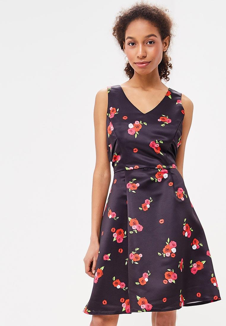 Вечернее / коктейльное платье Phard P1910280990500