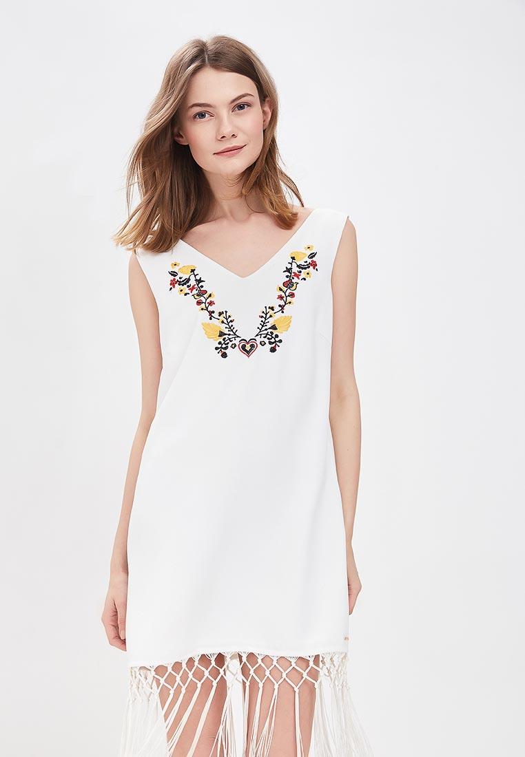 Платье Phard P1910300990700