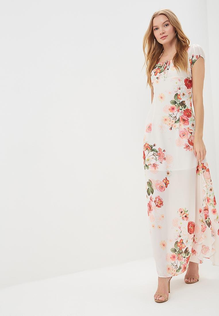 Платье Phard P1910430992000