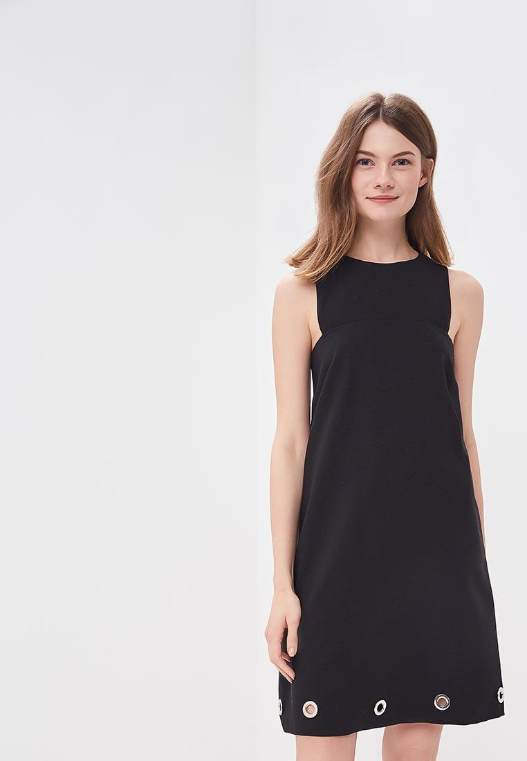 Платье Phard P1910510992800