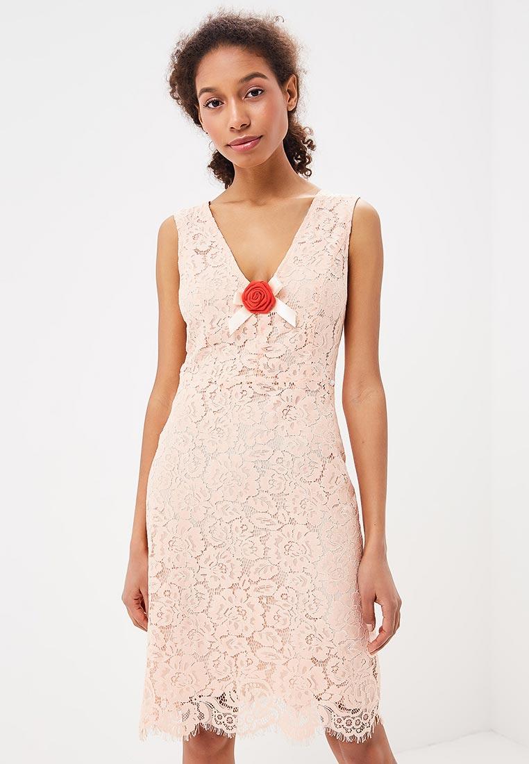 Вечернее / коктейльное платье Phard P1910520992900