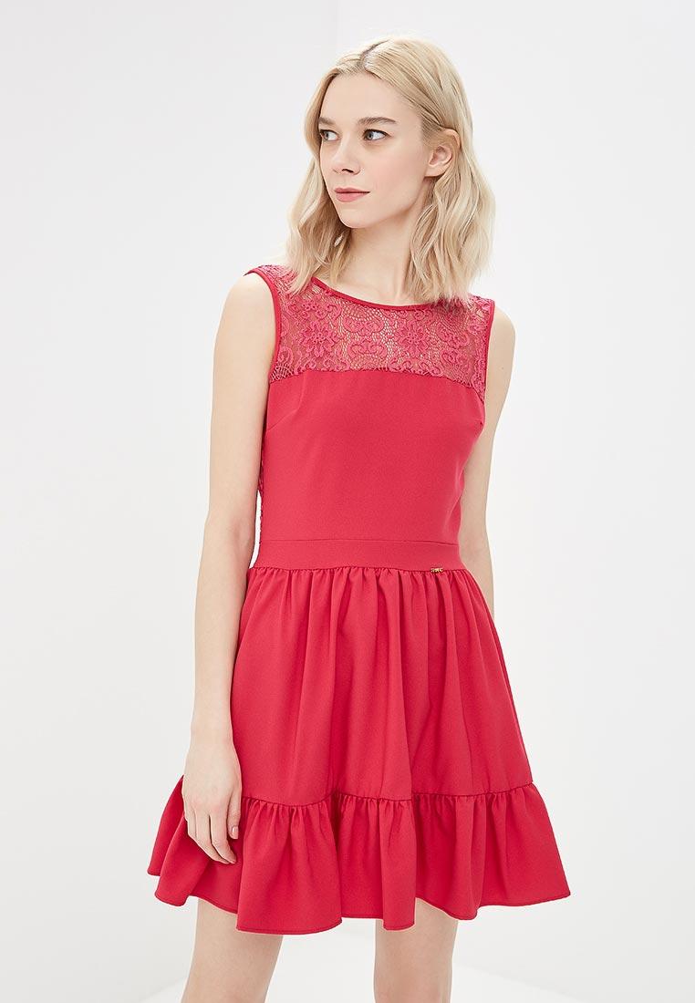 Платье Phard P2904040131700