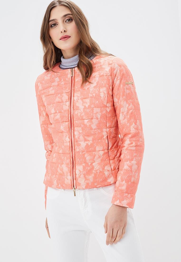 Куртка Phard P1511590950500