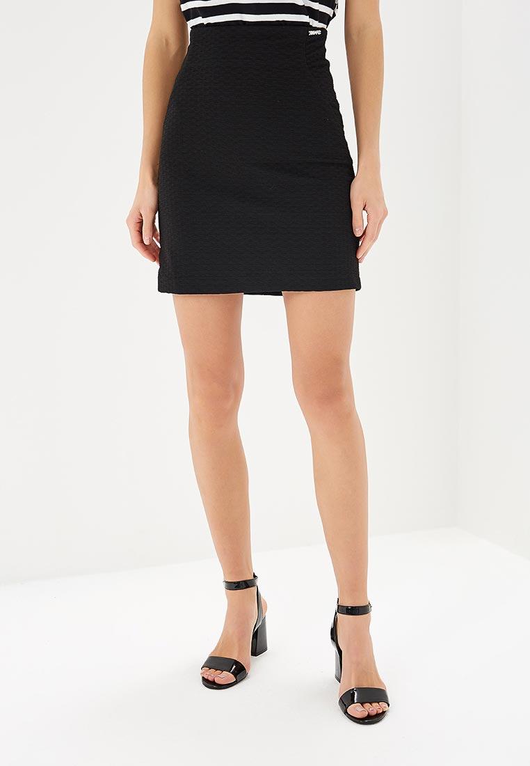 Прямая юбка Phard P1404810909500