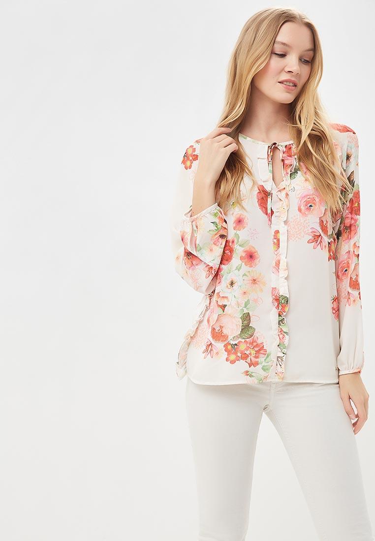 Блуза Phard P1140810944100