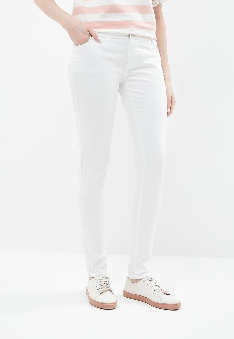 Женские зауженные брюки Phard P1716800914100