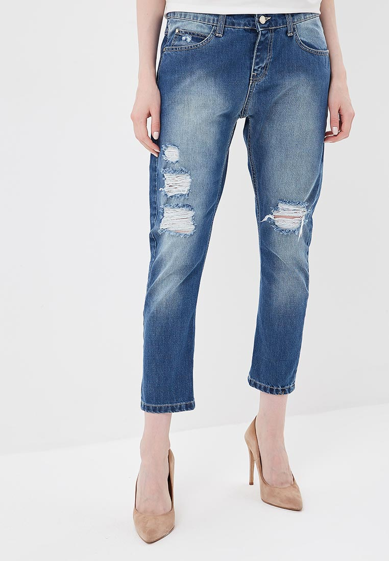 Женские джинсы Phard P1716850914855