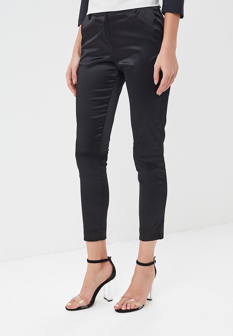 Женские зауженные брюки Phard P1717230935700