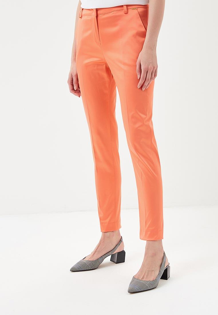 Женские классические брюки Phard P1717230935700
