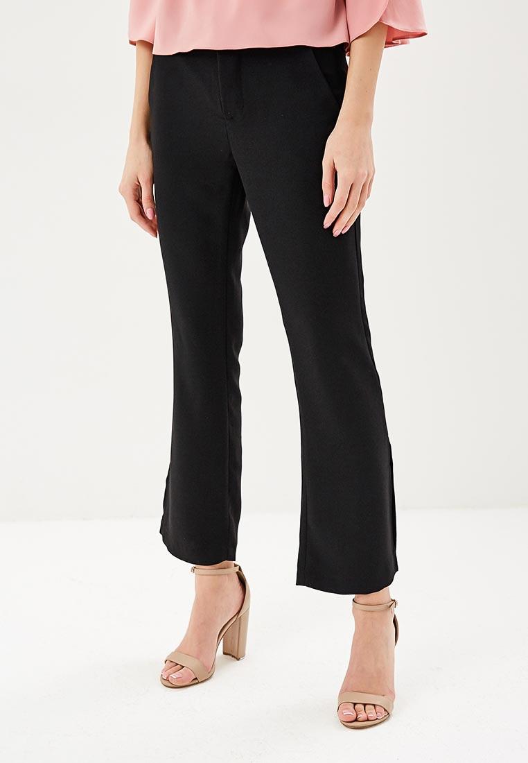 Женские прямые брюки Phard P1717250970000