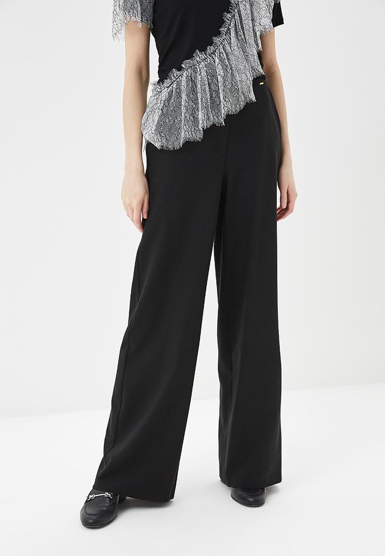 Женские широкие и расклешенные брюки Phard P1717270970200