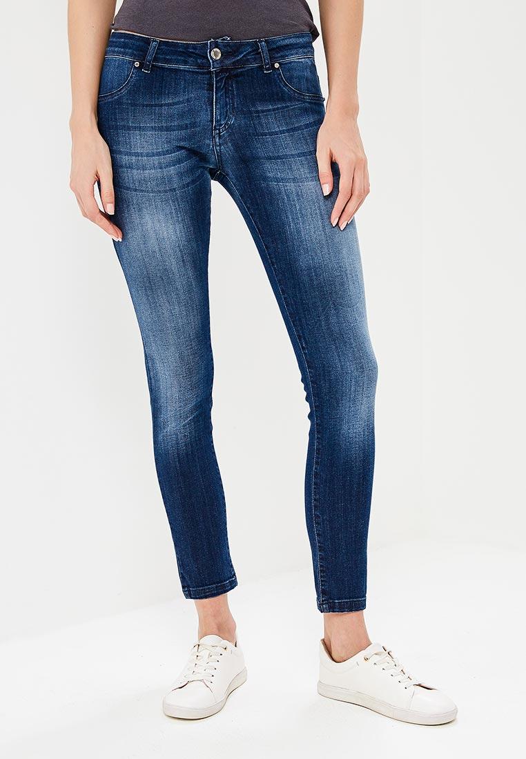 Зауженные джинсы Phard P1717370971200