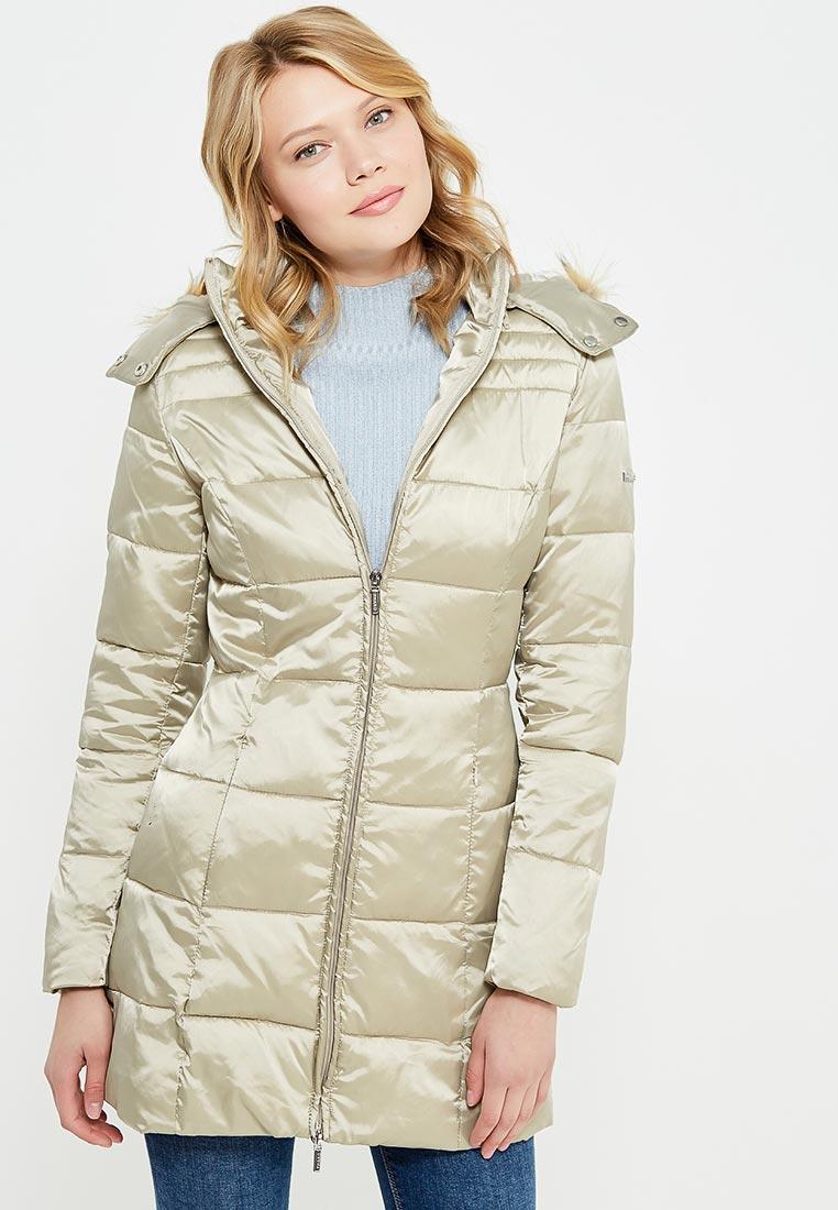 Куртка Phard P1510880625600