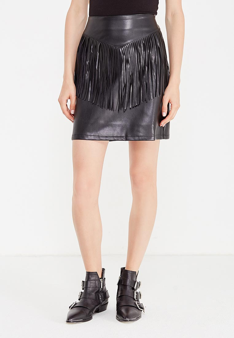 Прямая юбка Phard P1404830925900