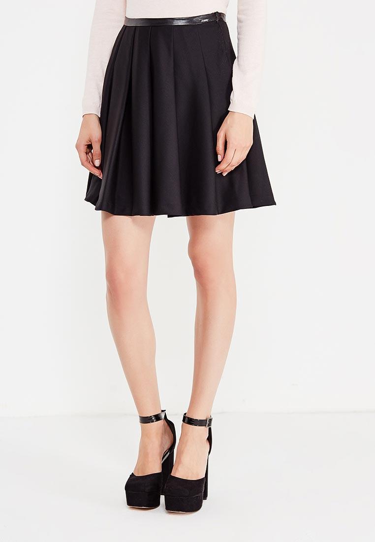 Широкая юбка Phard P1404840924500