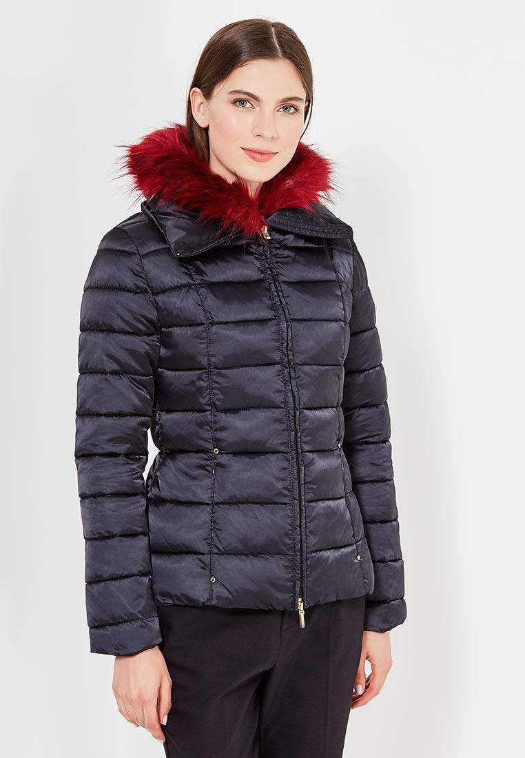 Куртка Phard P1511210922500
