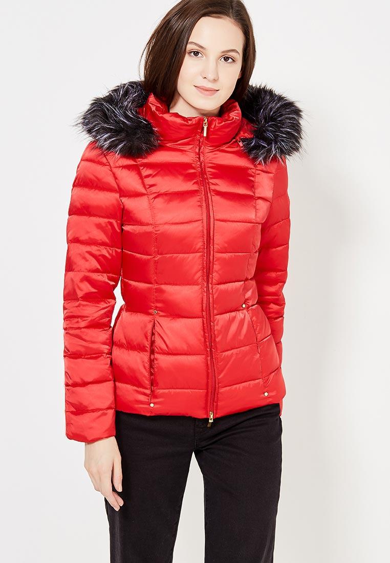 Куртка Phard P1511220922500