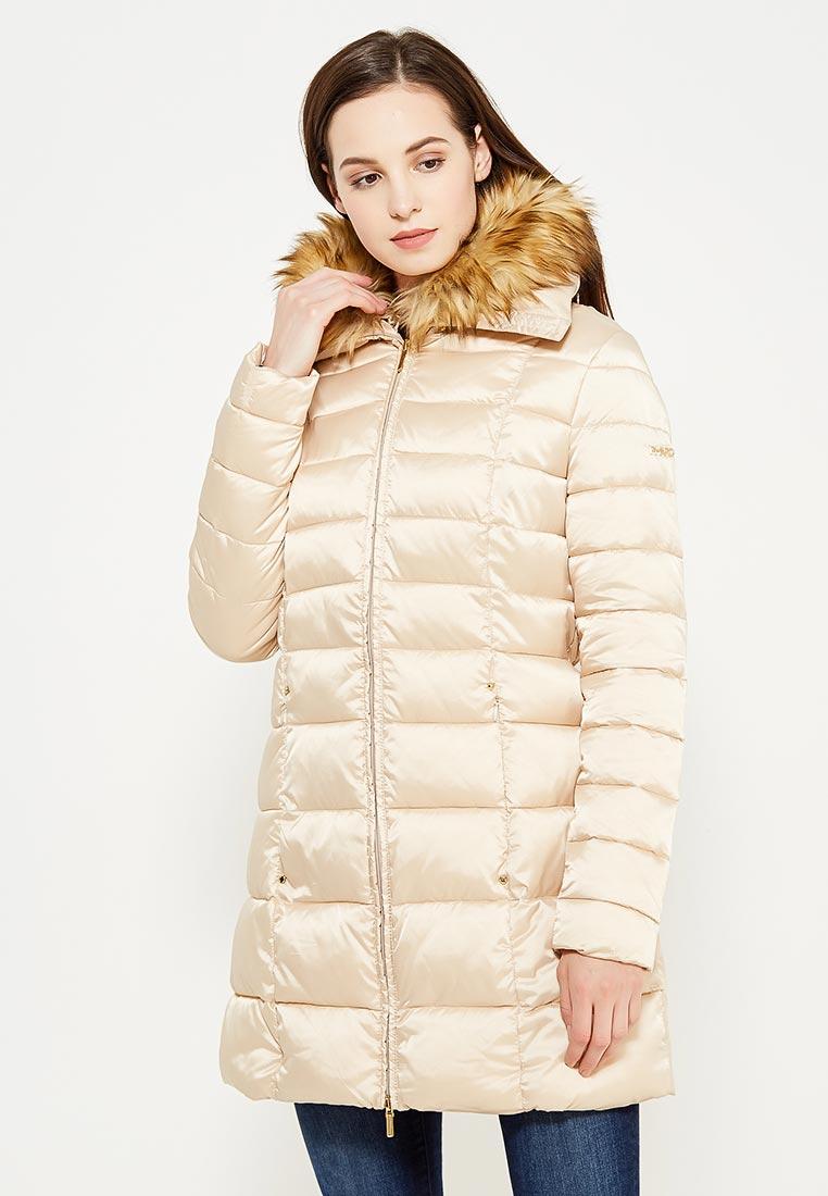 Куртка Phard P1511230922500